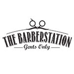 The barberstation